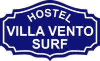Villa Vento LOGO