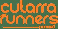 Cutarra Runners - Orange
