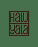 Kalu Yala Parent Business Logo