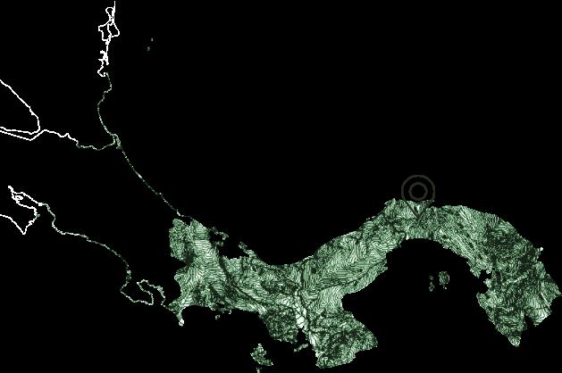 ubicacion-kaluyala