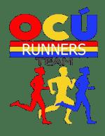 Ocu_Runners-removebg-preview