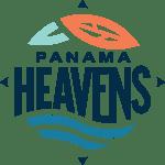 PananHeavens_Logo (3)